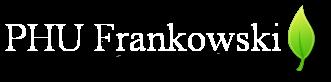 PHU Frankowski